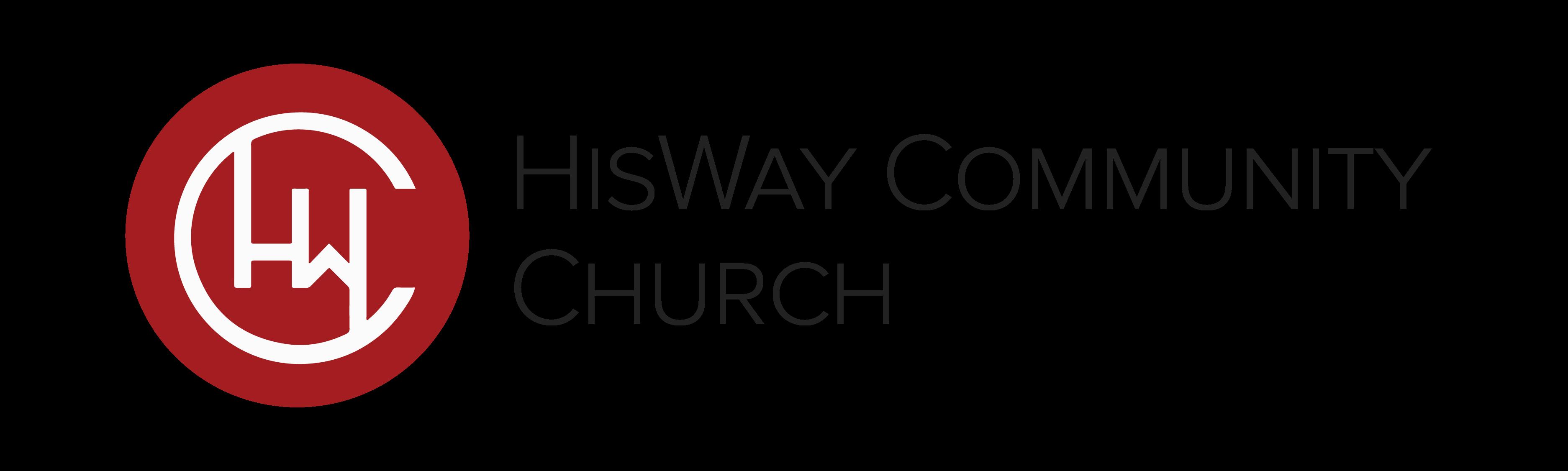 HisWay Community Church